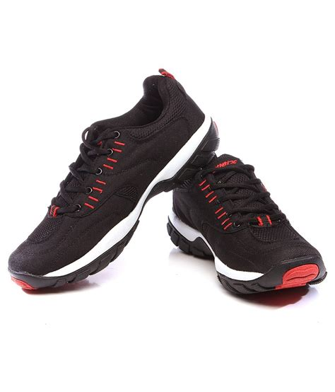 stylish sports shoes for buy sparx sm 113 black stylish sport shoes for