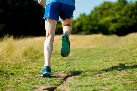 How To Go From To Running by Running Uphill Murphy Health Fitness
