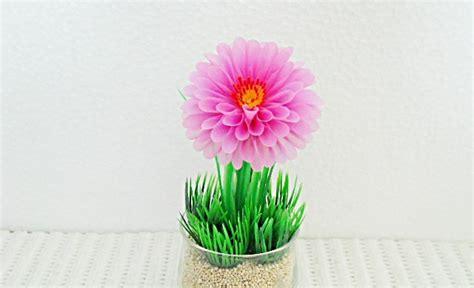 cara membuat lu hias pelangi dari sedotan cara membuat bunga dahlia dari sedotan kopi ireng com