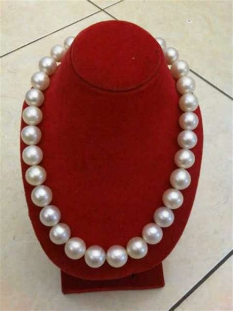 Cincin Mutiara Lombok Perhiasan Accessories 3 on sale mutiara lombok south sea pearl south sea pearl ss mutiara lombok shop