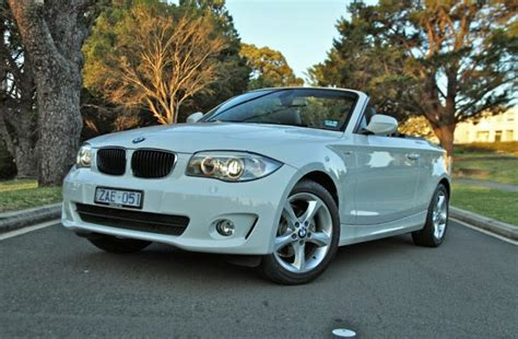 bmw 1 series price bmw 1 series convertible prices specifications bmw cars