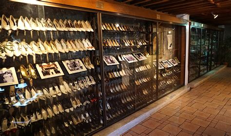 imelda marcos shoes shoes for yourstyles