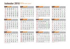Kalender 2018 Muhammadiyah Gratis 100 Kalender 2016 Masehi Hijiriah