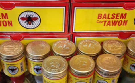 Jual Minyak Gosok Cap Tawon jual balsem cap tawon