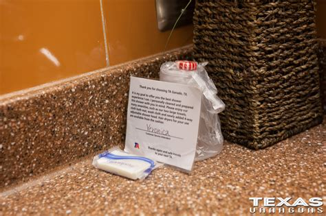 Truck Stops With Showers by Texasvanagons Truck Stop Showers