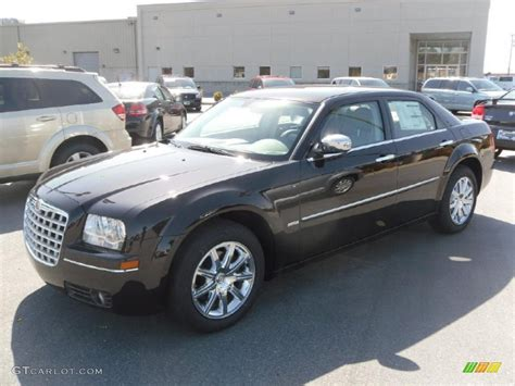 2010 Chrysler 300 Touring related keywords suggestions for 2010 chrysler 300 touring