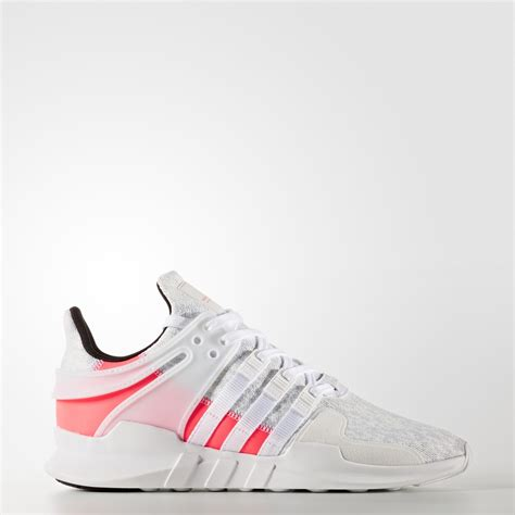 Adidas Eqt Suport adidas eqt support adv shoes branco adidas mlt
