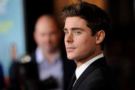 zac efron es actor zac efron to join forces with seth rogen yet again in