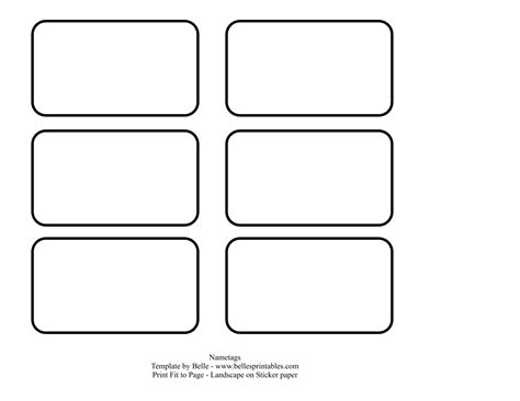 free printable labels pdf professional sles templates