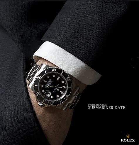 rolex ads 2015 rolex advertising slogan