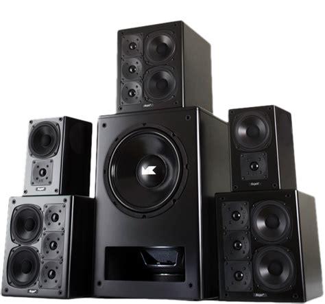 Bild Lautsprecher by Audio Speakers Png Free Audio Speaker Png