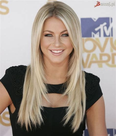 how to style julianne rancids hair julianne hough s changing looks julianne hough hair
