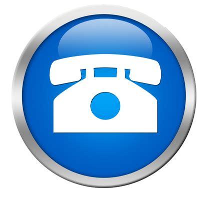 Imagenes De Telefonos Sin Fondo | contactos
