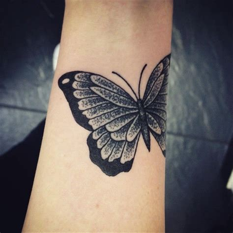 small black and white butterfly tattoos white and black butterfly butterfly and black