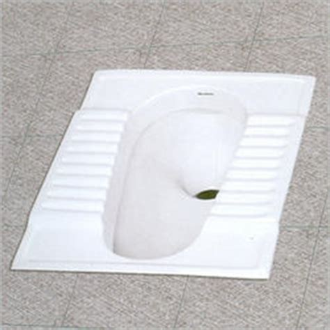 Bathroom Commode Price India by Indian Sanitary Pan Indian Toilet Seat Manufacturer From