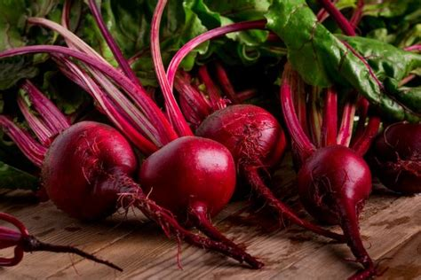 grow beets   container diy