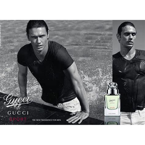 Gucci Pour Homme Sport gucci by gucci sport pour homme мужская туалетная вода