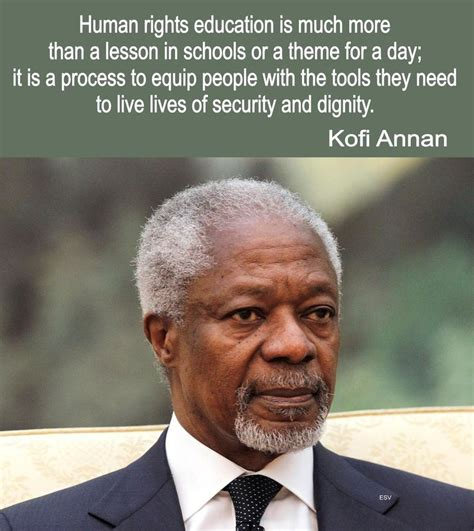 theme for education day human rights education is much more than a lesson in