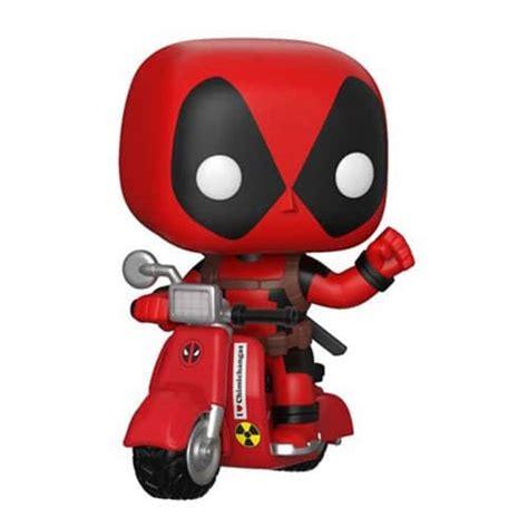 deadpool bob ross funko deadpool 2 ganhar 225 cole 231 227 o de funko pop bob ross e o