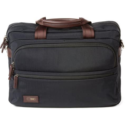 Shoulder Bag 13 sirui urbanite 13 shoulder bag black sr3013k b h photo