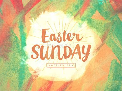 about easter sunday 30 best easter sunday 2017 wish pictures and images