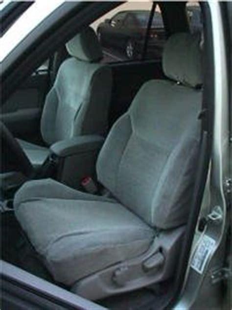 1999 toyota tacoma camo seat covers durafit seat covers t779 black camo toyota