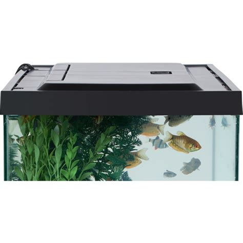 20 gallon aquarium led light aqua culture led aquarium for 20 55 gallon aquariums
