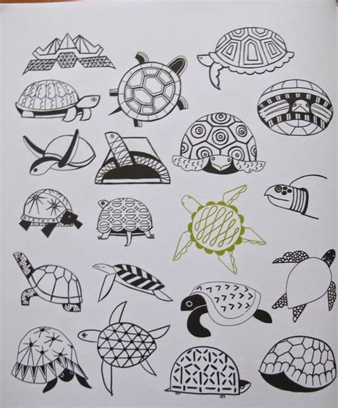 doodle drawings and their meanings the world s catalog of ideas