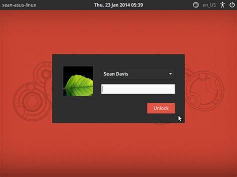 Lightdm Themes Html   ubuntu 14 04 si aggiorna lightdm gtk greeter e arrivano