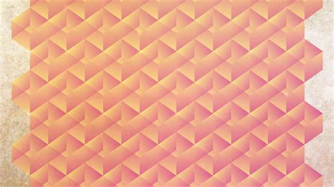 illustrator pattern image tessellating geometric pattern illustrator photoshop
