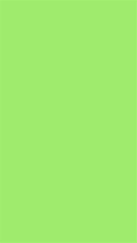 wallpaper apple iphone 5c iphone 5c green the iphone wallpapers