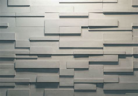 Home Decor Craft Blogs stone veneer that adds instant texture to your walls