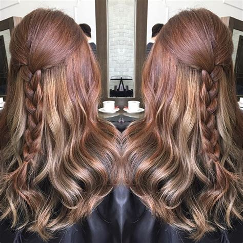 how to mix the perfext beige brown hair color 91 best hair color brown beige blonde orange