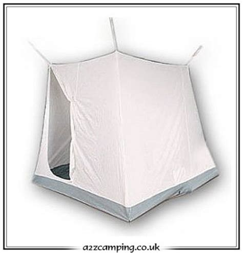 Inner Tent For Caravan Awning by Quest Caravan Porch Awning Inner Tent