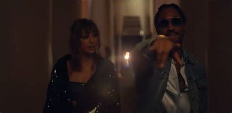 end game lyrics download taylor swift feat future and ed sheeran end game