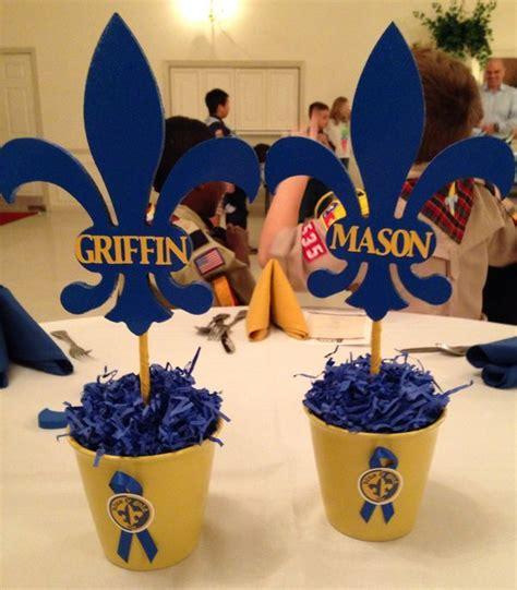 69 best cub scouts blue gold banquet ideas images on