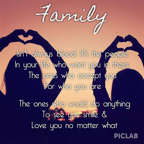 a family no matter what the journey to a beautiful divorce happy children and a vibrant books family isn t always blood it s the in your