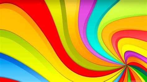 color line wallpaper free 7118 wallpaper walldiskpaper