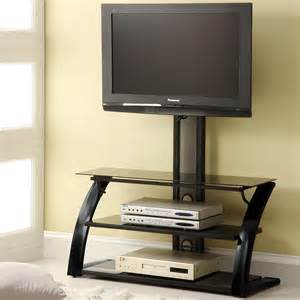 Tall Tv Stand For Bedroom » New Home Design