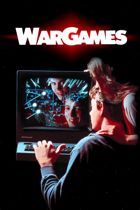 Wargames 1983 Film Risky Business 1983 Filming Locations Onset Hollywood Com Famous Hollywood Filming Locations