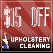 Upholstery Cleaning Ri by Contact Sterori Professional Carpet Cleaning
