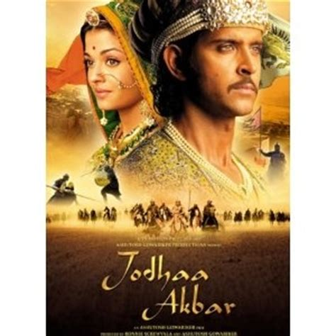 Dvd Jodhaa Akbar Kualitas Hd 130 best images on