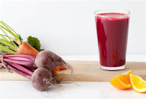 Liver Cleansing Detox Juice by Liver Cleanse Juice Recipe