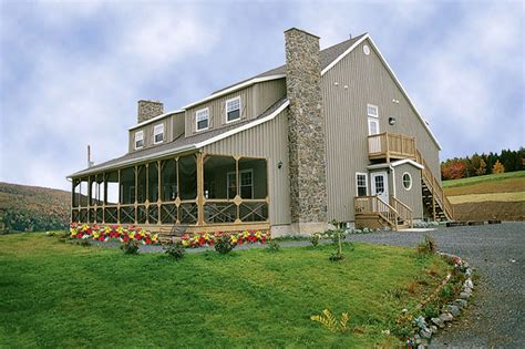 Country Inn Cottages by Besondere Erlebnisse Vom Spezialisten Sk Touristik Chanterelle Country Inn Cottages
