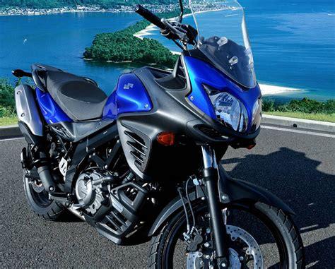 2013 Suzuki Dl650 Suzuki Dl 650 V Strom 2013 Fiche Moto Motoplanete