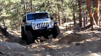 ripp supercharged jeep wrangler unlimited jk road