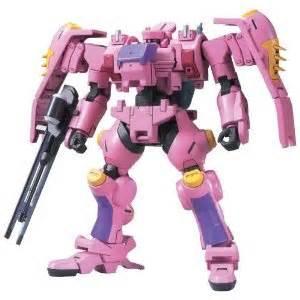 Gundam Msj 06iii A Sergei S Tieren Taozi Hg Scale 1 144 mobile suit gundam model kit shop other mobile suit