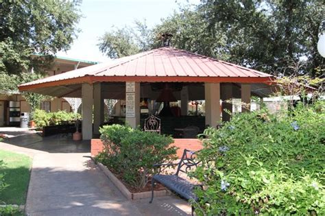 family garden inn laredo map picture of family garden inn laredo tripadvisor