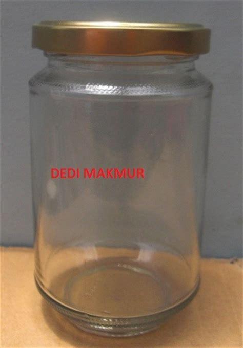 Botol Plastik 330 Ml Grosir botol kaca