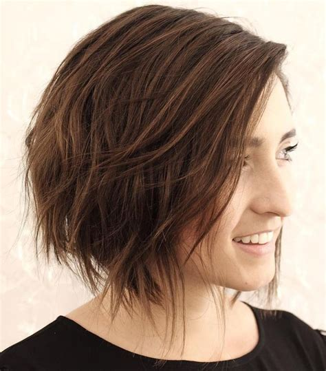 hair cuts that are acceptable to have in the army not every abbreviate hairstyle is acceptable for a annular